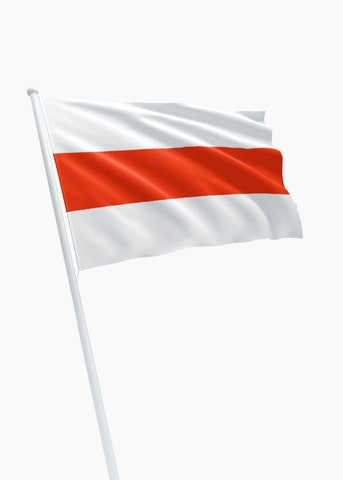 Vlag gemeente Enschede