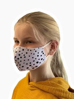 Premium mondkapje eigen ontwerp